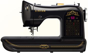 Begagnade symaskiner online